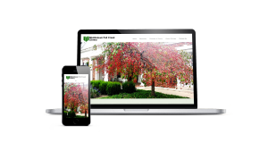Middletown Fall Creek Library Website